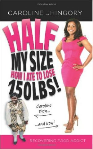 half-my-size-how-i-ate-to-lose-150lbs