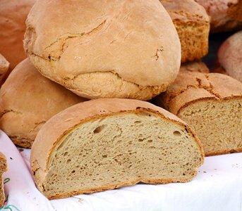Bread 1674657 640