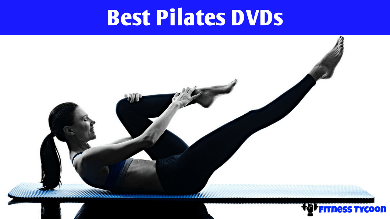 Celebrity fitness dvd reviews 2019