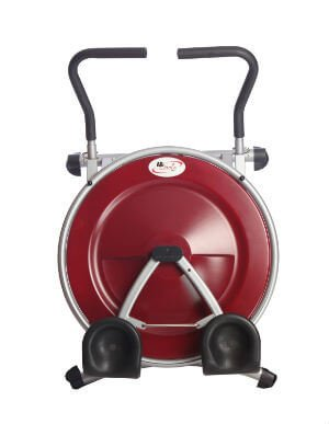 AB Circle Pro Home Fitness Machine 1
