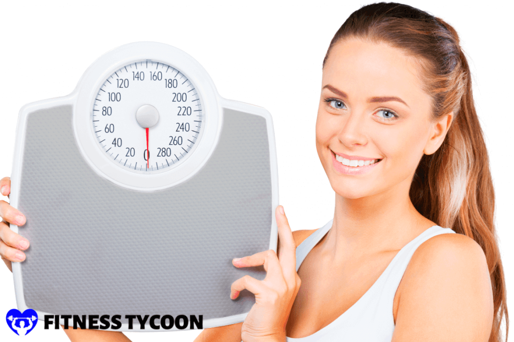 How To Lose 30 Pounds Featured Image