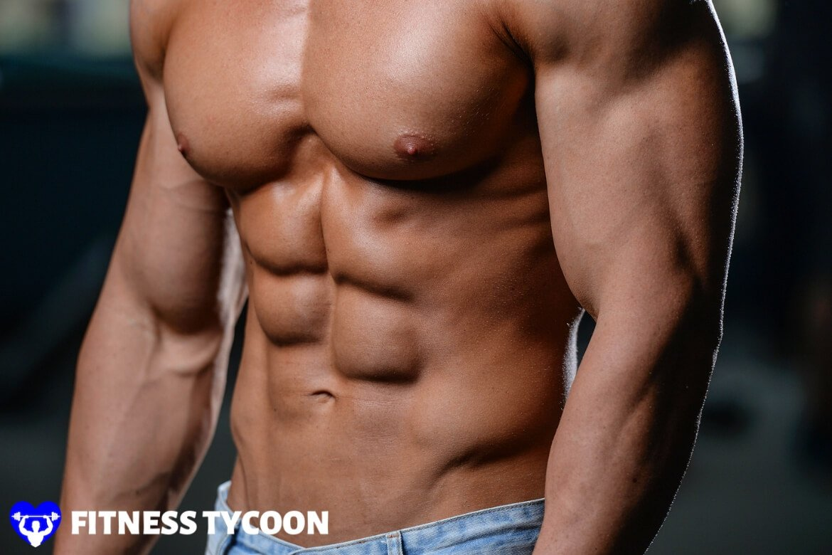 Best Ab Machine Reviews Featured Image