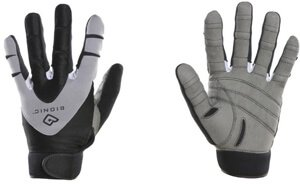 Bionic PerformanceGrip Full Finger Fitness Gloves