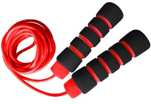 Limm Jump Rope