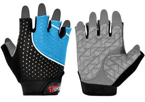 IiSPORT CrossFit Training Gloves