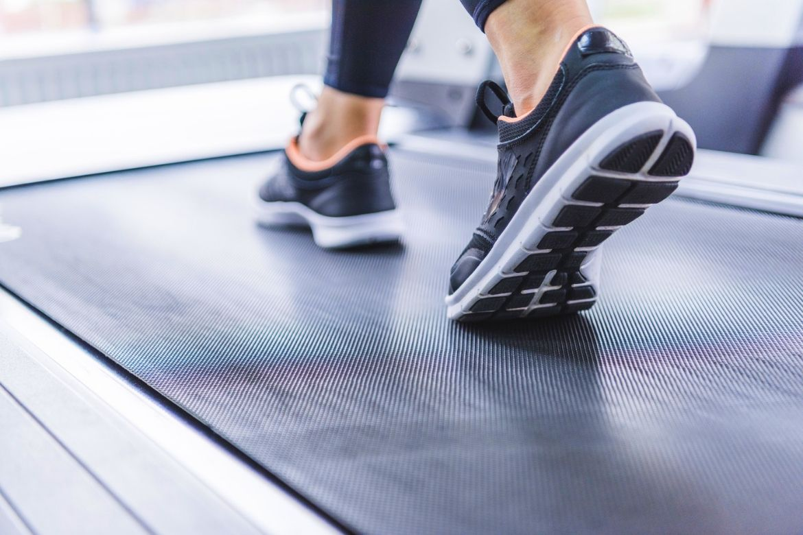 Best Treadmills For Running Under 500 Reviews Featured Image
