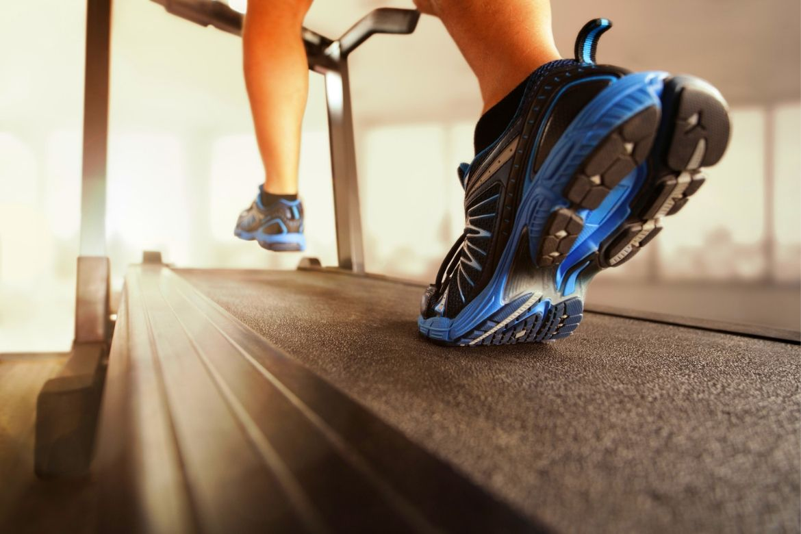 What Is The Best Treadmill On The Market Today Reviews Featured Image