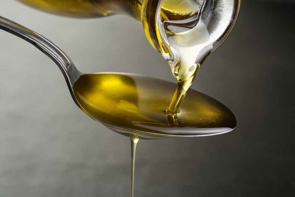 Good sources of monounsaturated fats include olive oil, peanut oil, canola oil, avocados, most nuts, and sunflower oils.